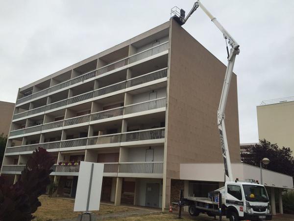 02-fuite-toit-terrasse-cergy_