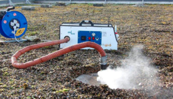 03_industriel-recherche-de-fuite-par-fumigene