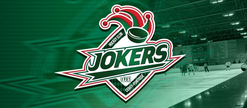 logo_jokers