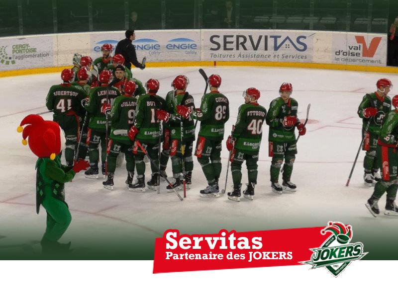 servitas_partenaire_v3